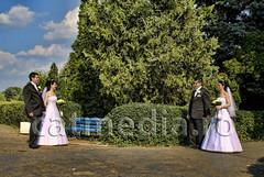 4034238421 4ffd2f2cec m Fotografii pentru orice eveniment