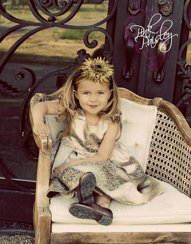 Kate-halloween 649 copy2 - Copy-web