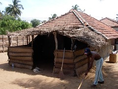STN Property - Sri Lanka