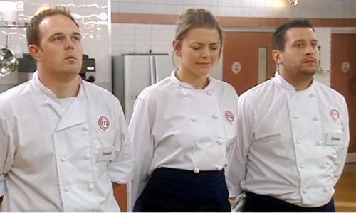 MasterChef Professionals Final (22)