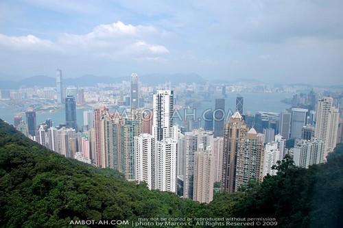 Hong Kong Trip (194)