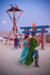 burningman-0205