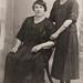 Mary Anne & Elizabeth McCarthy