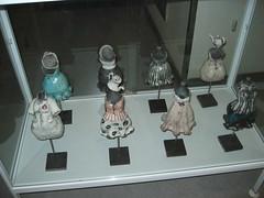 Keramil nov dec 09 011 (Kunstforeningen 2211 regionshospitalet Herning) Tags: nov nelly dec 2009 gaskin keramiker