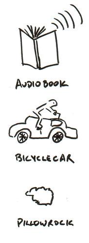 366 Cartoons - 275 - Audiobook