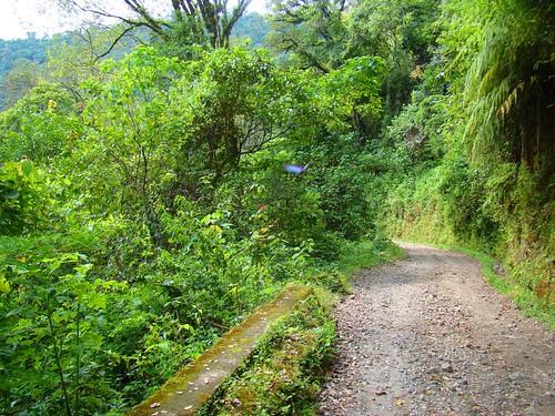 Viaje a la cascada Muxbal (29)