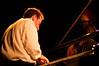 Aaron Goldberg (OAM trio) (Josep Mª Abadia) Tags: jazz catalunya lleida elsegrià elsegri jazztardorlleida2009