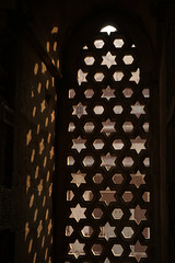 DSC_0139 (Kriti & Sachin) Tags: qutub minar