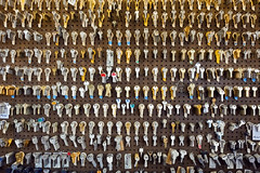 keys (chrisglass) Tags: ohio keys northside cecillockkeyco