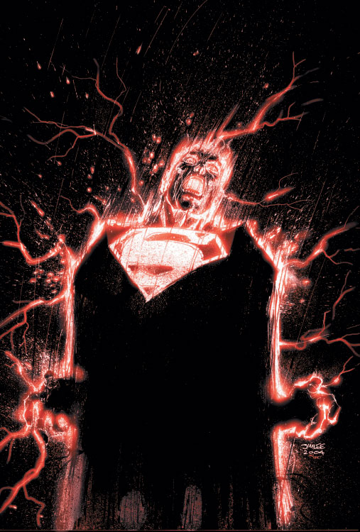 superman212
