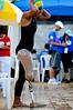 20091113_SC_1680 (Saulo Cruz) Tags: brazil sports girl beautiful swimming leg competition artificial suit natação sweat bonita swimmer disabled effort strength bathing athlete swimsuit menina esportes prosthesis maillot amputation willpower perna amputee paralympics atleta nadadora mecânica paralympic competição overrun superação enap specialperson maiô amputada pessoaespecial prótese paraolímpico forçadevontade paraolímpicos paralímpicos pessoacomdeficência portadordenecessidadeespecial bearerofspecialneed paraolimpíadasescolares camillecruz