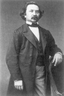 Joseph Bertrand: un postulado para la eternidad