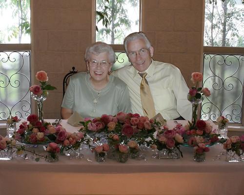 Nan & Grandad cut & paste