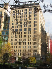 Gramercy Park Hotel by edenpictures, on Flickr