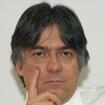 Ramiro-Bejarano