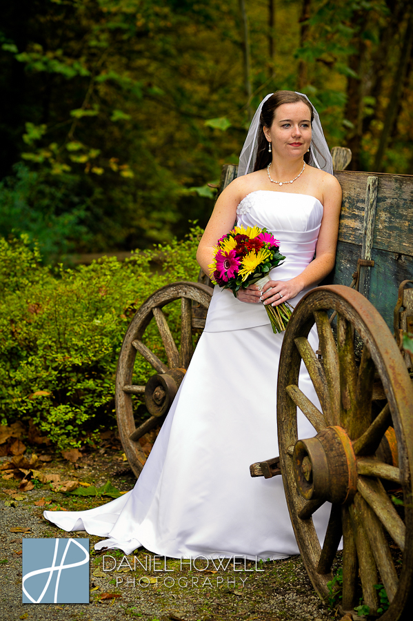 carol_mark_wedding-0854