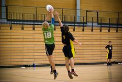 Mojn - Flying Circus (Alexandre Chabot-Leclerc) Tags: sports copenhagen ultimate indoor danmark intérieur ultimatefrisbee danemark copenhague kongvolmer intrieur