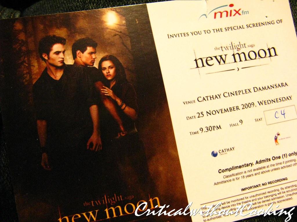 New Moon (10)