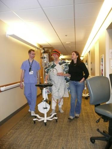 Nov 26 2009