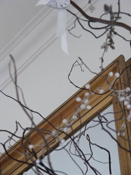 christmas tree 09