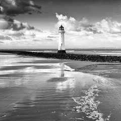 21/365 (mahonyweb) Tags: england bw lighthouse seaside interestingness interesting explore peninsula squarecrop wallasey wirral lightroom newbrighton photooftheday merseyside lr3 thelastresort gf1 top500 flickrexplore pancakelens project365 newbrightonlighthouse liverpoolbay 365project perchrocklighthouse lightroom3 microfourthirds panasoniclumixdmcgf1 panasoniclumixgf1 20mmf17 hh020 panasoniclumixg20mmf17asph