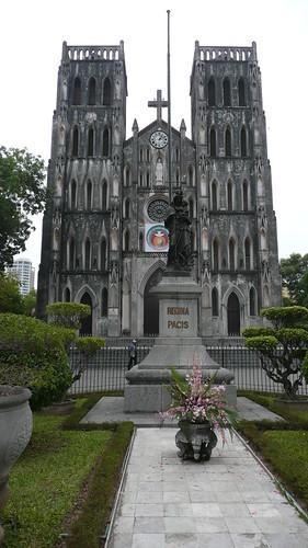 Hanoi 027