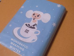 Cheburashka_book cover