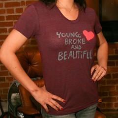 Burgandy-girl-shirt.jpg