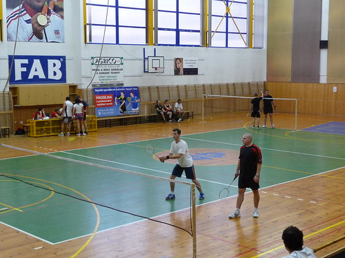 turnaj Rychnov