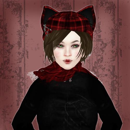 meow03