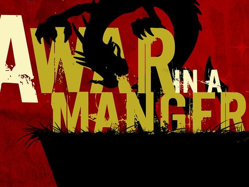 war in a manger02
