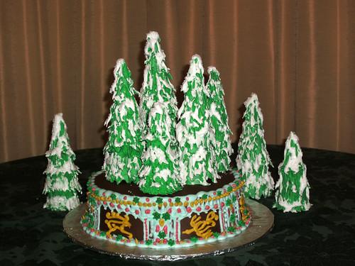Cake14small