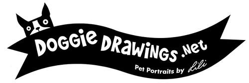 doggiedrawings.net