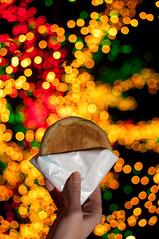 Food_22226 (Flash Parker) Tags: food cuisine lights kimchi southkorea koreanfood osan homestudio flashes strobes strobist strobism nikond90 seoulstrobistclub flashparkerphotography gettyimageskoreaq1
