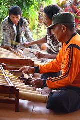 IMG_2188 (UPC (Urban Poor Consortium)) Tags: bali indonesia construction community bamboo workshop bambu upc builder klungkung sidemen tukang iseh
