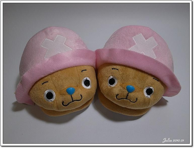 2010~新年禮物 (4)