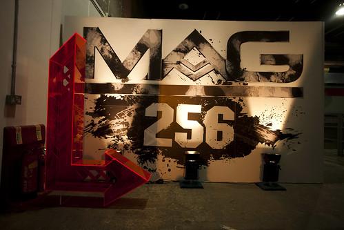 MAG256