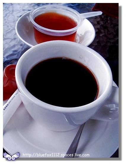 100220微風山林17_古坑咖啡&茶凍