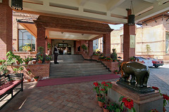Fulbari Resort & Spa (forest gan) Tags: travel nepal lake kathmandu pokhara fewa himalayas thamel sarangkot nagarkot    machhapuchhre lalitpur    bhaktapurdurbarsquare kathmandudurbarsquare         mtannapurna    fulbariresortspa fishtailhotelpokhara nepal agannepal