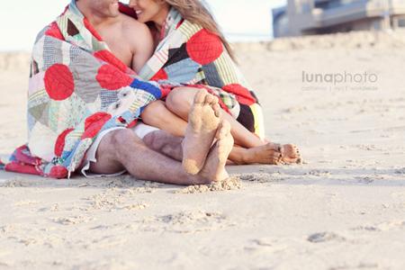 lunaphoto09-056
