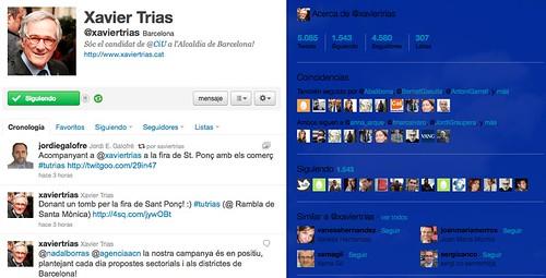 Captura de pantalla 2011-05-11 a las 17.54.49