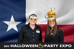 0077texas-flag (Halloween Party Expo) Tags: halloween halloweencostumes halloweenexpo greenscreenphotos halloweenpartyexpo2100 halloweenpartyexpo halloweenshowhouston