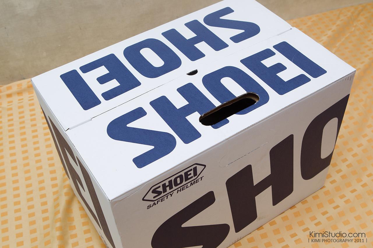 2011.06.09 Shoei X12 清成龍一-001
