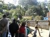 Jardim Vista Alegre (Rodoanel assim não!) Tags: devastação rodoaneltrechonorte bairrosatingidos
