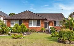 104 Koola Avenue, East Killara NSW