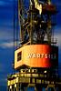 Wärtsilä crane (Aspiriini) Tags: canon crane urbanexploration urbex wärtsilä wartsila crichtonvulcan jonilehto canonefs18200mmf3556is turunseutu aspiriini