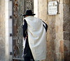 Saturday morning (jglsongs) Tags: city israel jerusalem ישראל ירושלים newcity yerushalayim القدس القـُدْس capitalcitiesaroundtheworld yoelsalomonst yoelsalomon