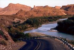 river road fm 170