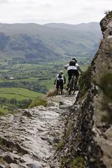 Scotland Velo Vert Mountain Bike Feature (Fragz) Tags: mountain bike scotland vert velo feature scotlandvelovertmountainbike welcomeuk