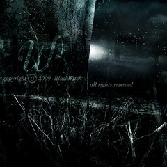 (~ BlckWitch ~) Tags: light black gabriel luz fantastic witch valle celaya fantasy valley guanajuato witches gabo witchhunt blackwitch slem abandonedconstruction gabrielmartinez gabomartinez desertplace blckwtch fotocreada createdphoto construccinabandonada lugardesierto witchland robzombielordsofsalem